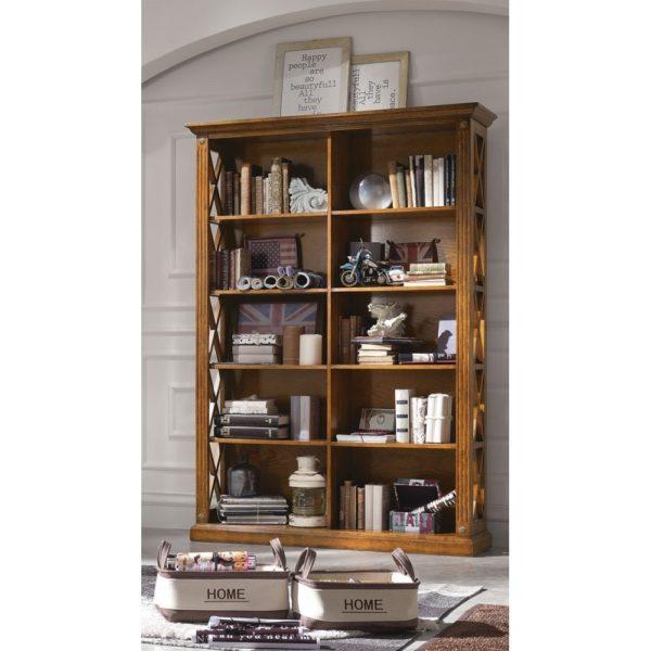 libreria-doppia